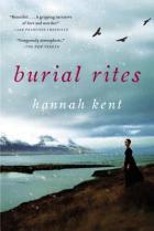 burial-4
