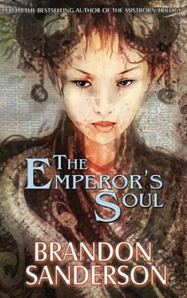 theemperor's soul