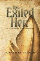 the exiled heir
