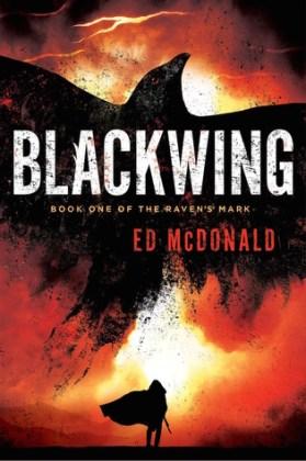 Blackwing2