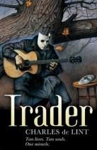trader2