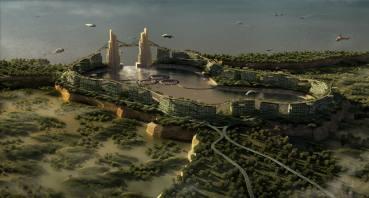 2050_Lagoon