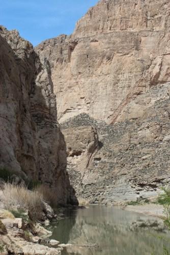 boguillas-canyon-2