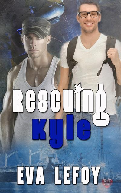 RescuingKyle2 Large