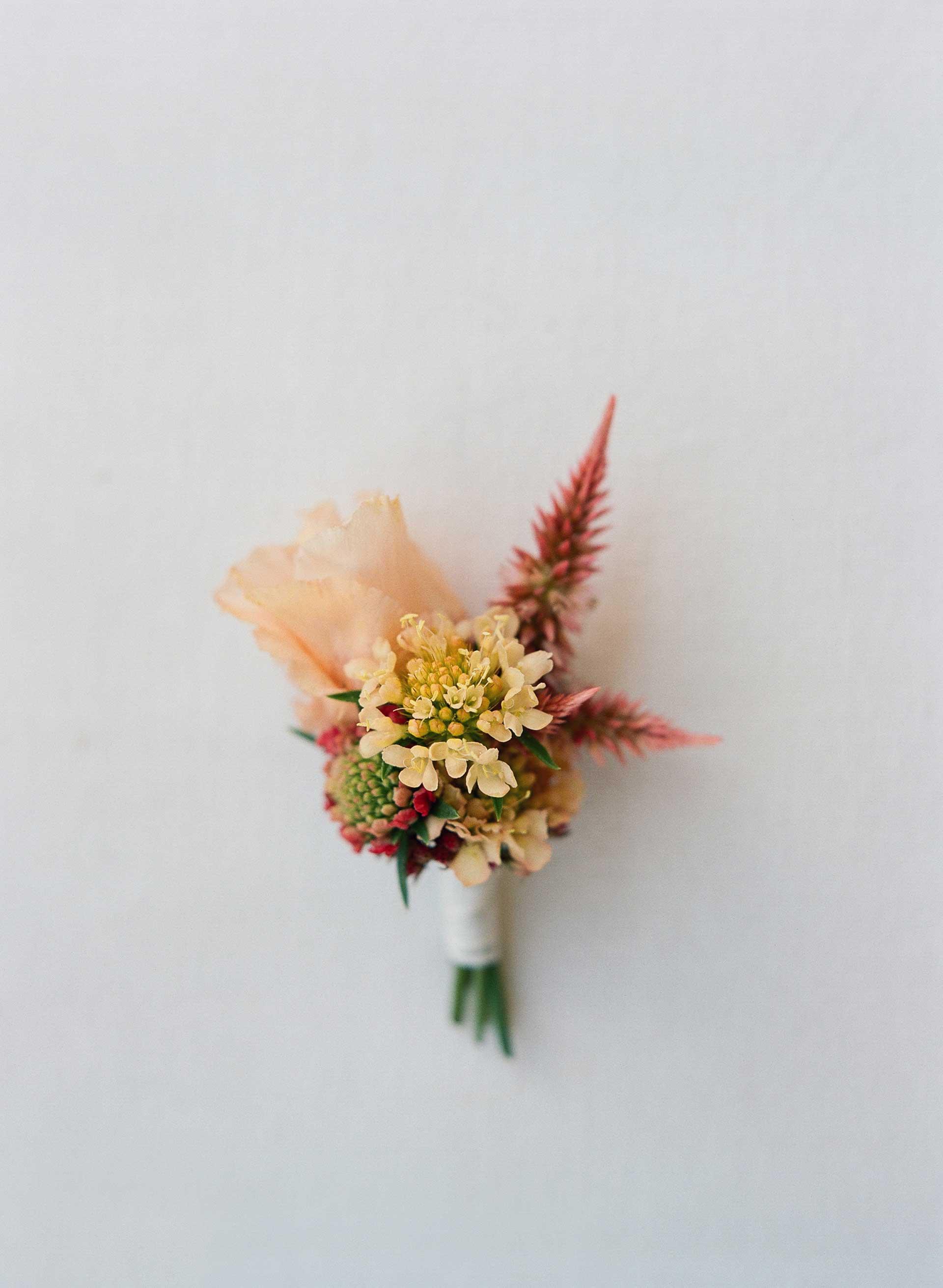 flowers by LynnVale Studios ~ Audra Wrisley Photography