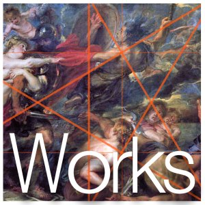 How Art Works by Lou Gagnon