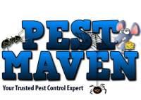 Pest Maven