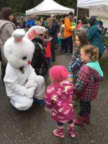 Easter Egg 2017