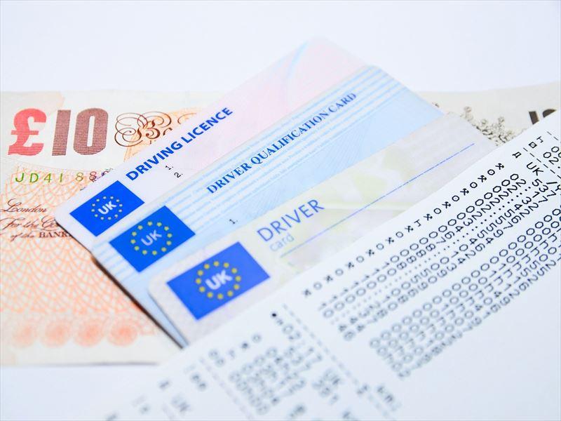 digital-printing-1198858_1280_R