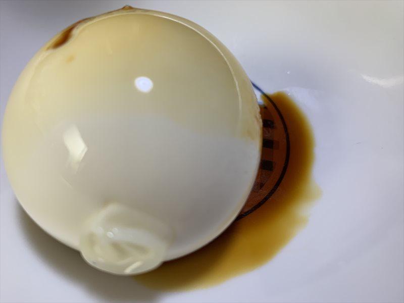 牧家の白いプリン bocca white pudding