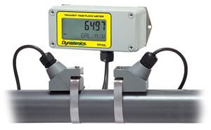 caudalimetro dynasonics