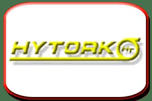 Actuador Neumatico Hytork