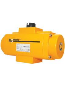 el-o-matic-f-series-rack-and-pinion-pneumatic-valve-actuator