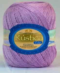 Rustica Eclat