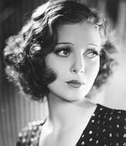 Loretta_Young_wistful
