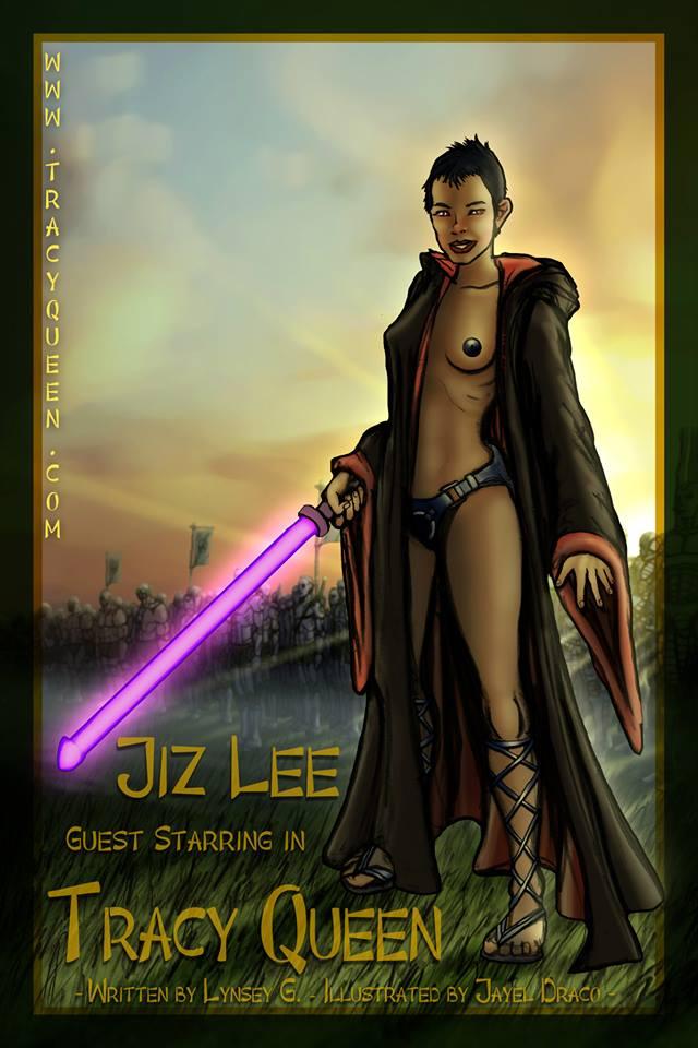 jiz-lee-tracy-queen
