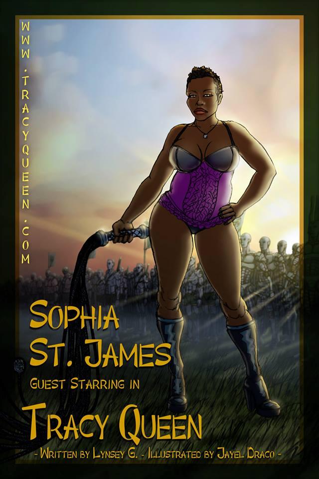 sophia-st-james_tracy-queen