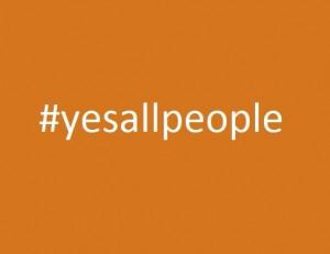 yesallpeople