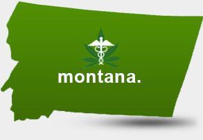 montana marijuana lynsey g