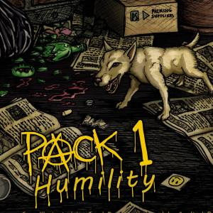PACK1-Humility-Logo_square-by_Jayel-Draco-1024x1024