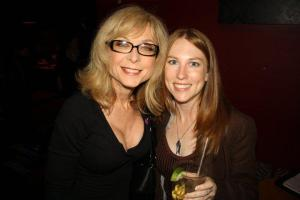 Lynsey G Nina Hartley Chapter 7 Watching Porn Are You Ready