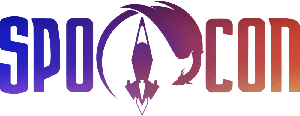 spocon 2019 lynsey g
