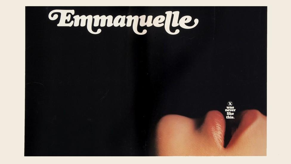 emmanuelle image from the atlantic