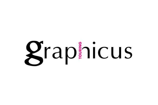 Branding & Corporate Identity