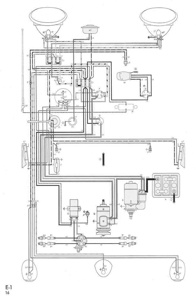 download 1998 jeep grand cherokee stereo wiring  wiring diagram