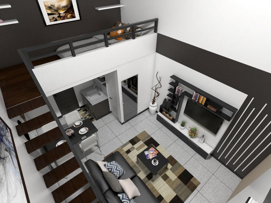 Lynville Residences Bauan Batangas Pagibig Affordable Homes