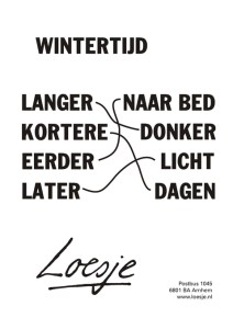 NL1310_17