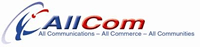 AllCom Communications