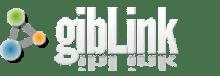 gibLink.com - Global Internet Business Link