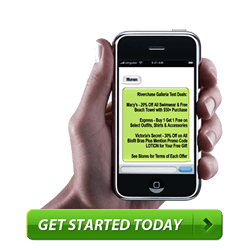 Get Started With Managed Mobile Marketing