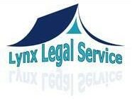Legal Document Preparation Services