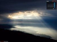 March-2012-EN-1600x1200
