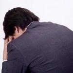 緊張型頭痛の原因と対策 痛みの程度は?何科に行けばいい?