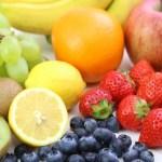 果物は冷蔵庫だと甘みが落ちる?保存は常温?保存場所は?
