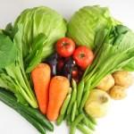 野菜で冷蔵庫に入れないほうが良い常温保存のものはなに?