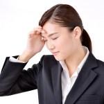 台風で頭痛になってしまう原因とは?その対処法と予防法