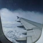飛行機持ち込みバッグの大きさや機内持ち込みできる数は?