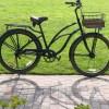 自転車についた錆の落とし方 サビになる原因は?防ぐ方法とは?