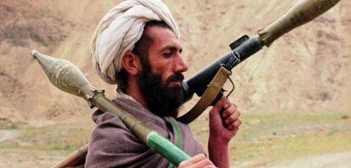 Afghanistan – Un pur bonheur [Par Israël A. Shamir]