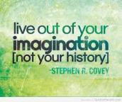 imagaination quote 7