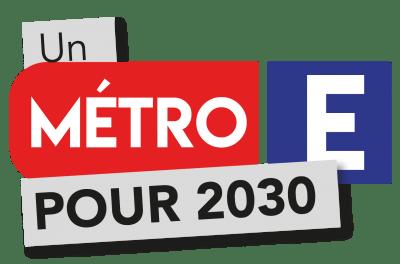 RS - un Métro E pour 2030-03