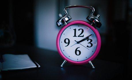 Améliorer son sommeil