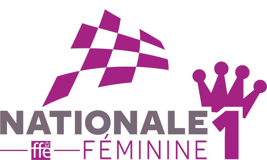 Nationale 1 féminine : l'équipe se maintient !