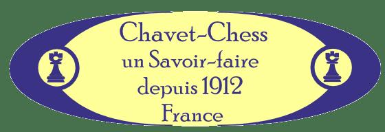 Chavet-Chess