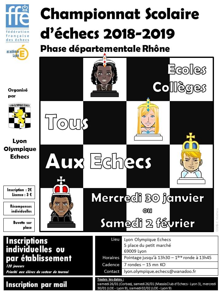 Scolaire LOE 2018-2019 (2)