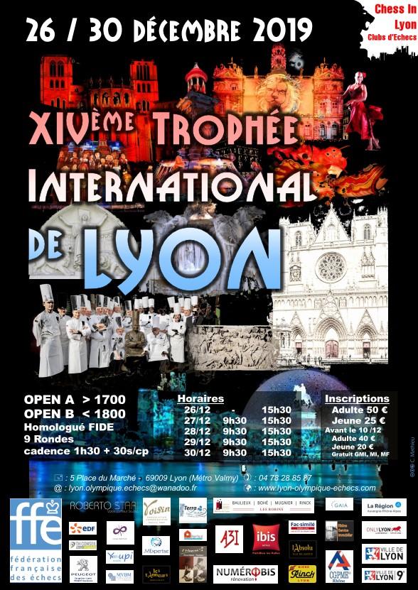 Affiche-Trophée-International-avec-horaires
